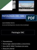 15 Patologia de Neuro Con TC