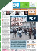 Corriere Cesenate 11-2012