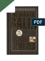 Robins. .Neribota.galia.2008.LT