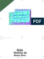 Guiamemorialocal