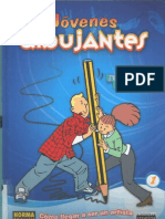 (ebook) libro de dibujo jóvenes dibujantes - por timoteo