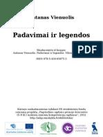 Padavimai_ir_legendos