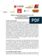 Manifiesto_conjunto_Canarias