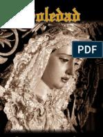 85529886 Boletin Soledad de Pilas 2012