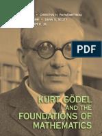 Foundations Math