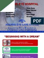 Aravind Eye Hospital 111 (1)