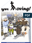 Get Moving Guide 2011