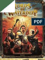 DnD LOW Rulebook En