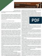 Revista Vientos Del Uruguay - 21032012