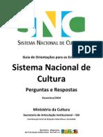 GUIA-DE-ORIENTAÇÕES-AOS-ESTADOS-SNC-PERGUNTAS-E-RESPOSTAS_-19JAN2011