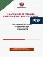 agriculturaperuana-1215475705643503-8