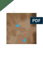 Full Contour Map