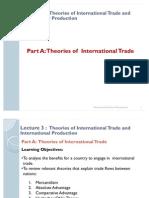 37997432 International Production Theory