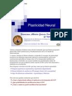 7 Plastic Id Ad Neural