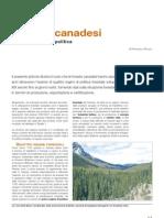foreste-canadesi