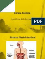 aula clinica medica dimensão 20 09