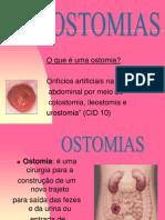 Ostomias-AULA (1)