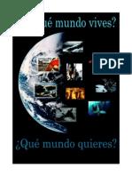 Jornadas Bellotero