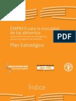 FAO_EMPRES