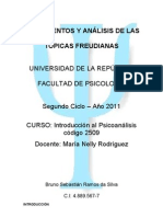 Trabajo_Final_-_Analisis_y_fundamentos_de_las_topicas_Freudianas