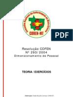 Apostila Dimension Amen To Para Oficina UFMT