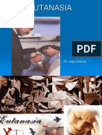 GRATUITEMENT PCSYNCMANAGER TÉLÉCHARGER MT6227
