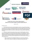 IPAB Repeal Letter 03-21-12