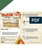 KidsCORGPS.3-5.3-18-12