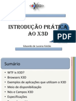 introduoprticaaox3d-110407215723-phpapp02
