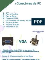 tipos-de-conectores-de-pc-16905