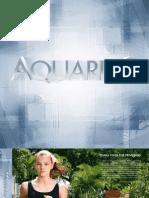 Book Digital Aquarius
