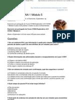 Exercícios_ CCNA 1 Módulo 5 - Exploration v4.0 _ Estude