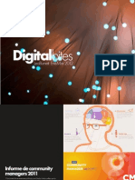 Digital Bites Ene Mar