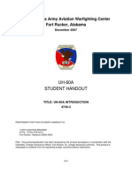 UH60A Introduction