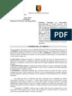 Proc_05990_10_nazarezinho_0599010_acordao.doc.pdf