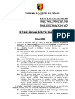 02044_09_Decisao_ndiniz_RC2-TC.pdf