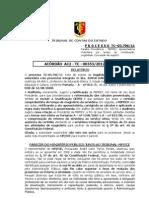 03796_11_Decisao_ndiniz_AC2-TC.pdf