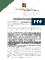 03871_11_Decisao_ndiniz_AC2-TC.pdf
