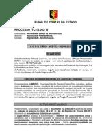 12043_11_Decisao_ndiniz_AC2-TC.pdf