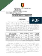 00294_12_Decisao_ndiniz_AC2-TC.pdf