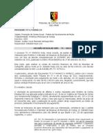 05050_10_Decisao_omelo_DSPL-TC.pdf