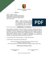 13913_11_Decisao_moliveira_AC2-TC.pdf