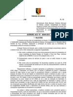 Proc_09001_08_0900108_ac_inexigsolanea.doc.pdf