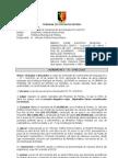 04729_08_Decisao_gmelo_AC1-TC.pdf