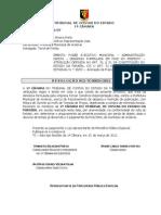 01233_07_Decisao_gmelo_RC1-TC.pdf