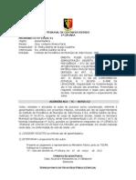 12523_11_Decisao_kantunes_AC1-TC.pdf