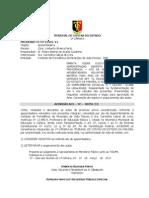 Proc_12531_11_1253111ipmjpregularato_e_relatorio.pdf
