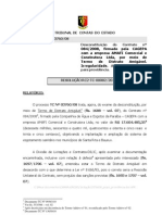 Proc_03760_08_0376008_prazo_providencia.doc.pdf