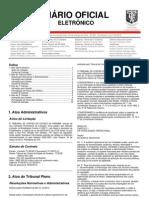 DOE-TCE-PB_497_2012-03-22.pdf