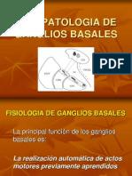 ganglios basales 111121